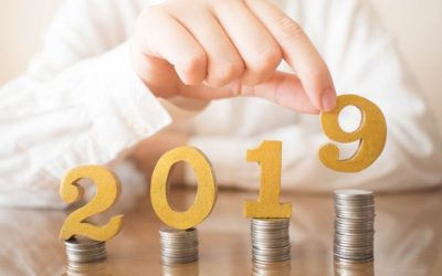 FXtrademark: What were traders looking at in 2019?