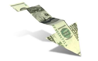 FXtrademark: Dollar Weakness Resumes