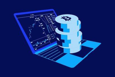FXtrademark: Is trading bitcoin a good idea?