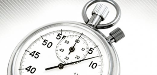 FXtrademark: Which timeframes I use in my forex trading